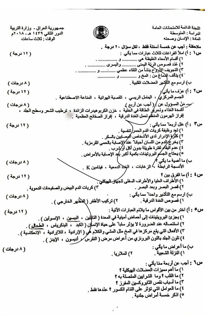 https://iraqim.com/wp-content/uploads/2018/09/B45ADF69-93F1-4F4D-B700-FA41ED664EF5.jpeg